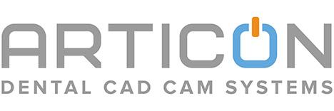 Dental CAD CAM solutions
