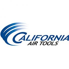 california air tools logo