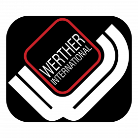 werther international compressors logo